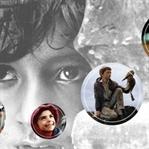 Çocukluk Üzerine Dünya Sinemasından 23 Nadide Eser