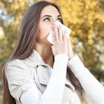 Dengesiz hava sizi hasta etmesin!