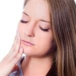 Diş Ağrısına 10 Doğal Çözüm