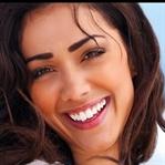 Diş Beyazlatmak için 5 Doğal Yöntem
