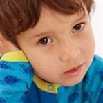 Dış Kulak İltihabı – Belirtileri ve Tedavisi