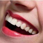 Diş Protezi Temizliği için 10 Önemli Tavsiye