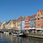 Dünyanın Yaşanacak En Güzel Şehirleri