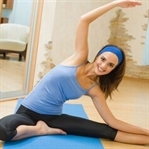 Egzersize başlamanıza yardımcı olacak öneriler