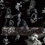 Eric Clapton 70 Yaşında