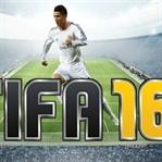 FİFA 2016'da Kadın Futbolculara Yer Verildi!