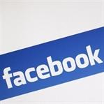 Facebook'ta Nefret Edilen Durumlar