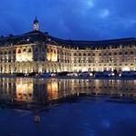 Fransa'nın Okyanusa Açılan Romantik Şehri