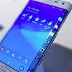 Galaxy Note 5'in Özellikleri Sızdırıldı