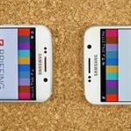 Galaxy S6 ve S6 Edge İçin Raw Desteği Geldi