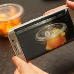 Galaxy S6 ve S6 Edge için yeni kamera özellikleri