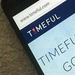 Google Timeful'u aldı