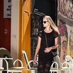 Günlük Giyim Trend Elbiseler