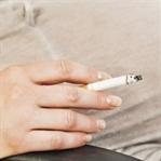Hamilelikte sigara içmenin olumsuz sonuçları