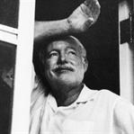 Hemingway ve altı sözcükten oluşan kısa öyküsü