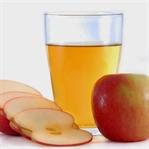 Hızla zayıflatan elma sirkeli çay