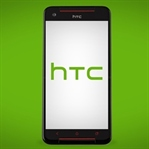HTC One M9 İnceleme
