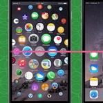 iOS 9'daki Yenilikler Neler Olacak?