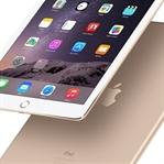 iPad'e çoklu görev özelliği geliyor