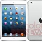 iPad Tablet Fiyatları