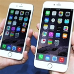 iPhone 6 ve 6 Plus'a Zam !