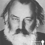 Johannes Brahms, Alman Requiemi