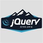 JQuery Nedir? Öğrenmeye Nasıl Başlarım!