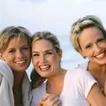 Kadınlara daha güzel bir yaşam için 8 öneri