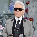 Karl Lagerfeld'e Göre Coco Chanel'in En Büyük Hata