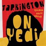 İki Pulitzerli Tarkington'dan Bir Şaheser Daha: 17