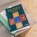 Kitap Önerisi: Momo