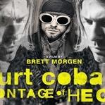 Kurt Cobain Geliyor!
