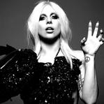 Lady Gaga Nasıl Gelinlik Giyecek?