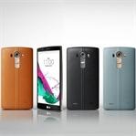 LG G4, Fotoğrafçılara Göz Kırpıyor !