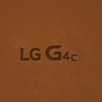 LG G4c'nin sistem özellikleri belli oldu!