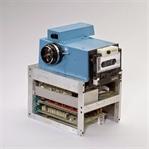 İlk Dijital Fotoğraf Makinesi