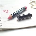 Maybelline Colordrama Lip Pencils – Fuchsia Desire