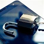 Mesajlarda bulunan iOS güvenlik açığı ve çözümü