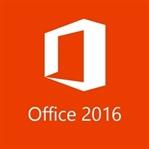 Microsoft Office 2016 ön inceleme