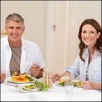 Ne Zaman Yediğiniz Değil, Ne Yediğiniz Önemli