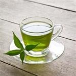Ödem Sökücü Maydanozlu Çay
