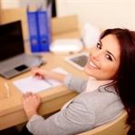 Ofis Egzersizleri İş Yorgunluğu ve Ağrıları Önlüyo