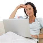 Online Psikolog Desteği