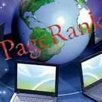 PageRank Nedir? Google Siteleri Nasıl Değerlendiri