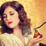 Parfüm notaları nelerdir?