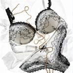 Pierre Cardin'den Görkemli İç Çamaşırları