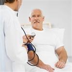 Prostat Kontrolü Hakkında Bilmeniz Gerekenler