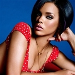 Rihanna Diyeti ve Fitness Sırları