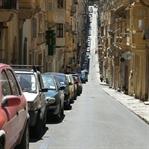 Röportaj: Malta Tatili