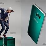 S6 Edge renk tercihleri kişiliğinizi yansıtıyor